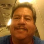 Foto del perfil de JOSE MANUEL