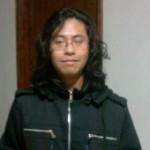 Foto del perfil de Rafael Peralta