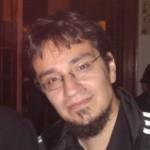 Foto del perfil de Abraham Avila