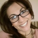 Foto del perfil de Maria Jesus
