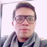 Foto del perfil de Carlos Romero