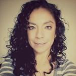 Foto del perfil de Arianna Saraí