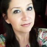 Foto del perfil de Lucia