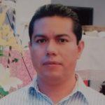 Foto del perfil de Martín