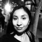 Foto del perfil de Patricia Paulette