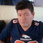 Foto del perfil de Juan Josue