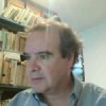 Foto del perfil de J. Eduardo