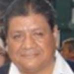 Foto del perfil de Vicente