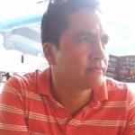 Foto del perfil de BERNARDO