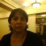 Foto del perfil de Mary