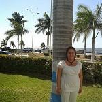 Foto del perfil de Norma Angélica