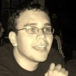 Foto del perfil de David Esquivel
