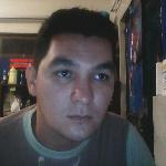 Foto del perfil de oscar