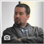 Foto del perfil de Genaro