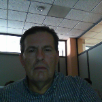 Foto del perfil de LUIS ALFONSO