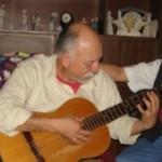 Imagen de perfil de Jorge Arturo