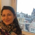 Foto del perfil de Natalia Luna Luna