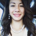 Foto del perfil de Lucia Sacknite