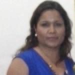 Foto del perfil de Reyna Sanjuanita