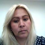 Foto del perfil de Dora Elia