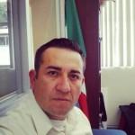 Foto del perfil de Pedro Adolfo