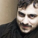 Foto del perfil de César Manuel