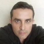 Foto del perfil de RAÚL