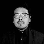 Foto del perfil de Hugo Enrique