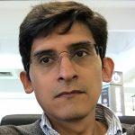 Foto del perfil de Víctor Cantero Flores