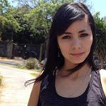 Foto del perfil de Melisa Vivanco