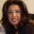 Foto del perfil de Gabriela
