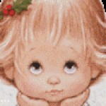 Foto del perfil de Edith
