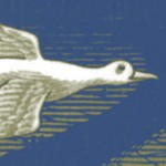 Logo del grupo Aprendizaje 09
