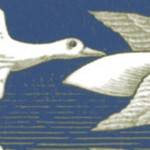 Logo del grupo Aprendizaje 10