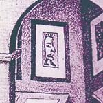 Logo del grupo Aprendizaje 15