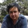 Foto del perfil de markotom