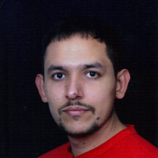 Foto del perfil de Mario