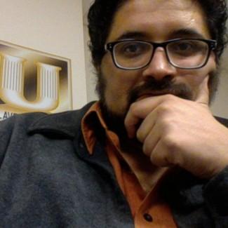 Foto del perfil de Mizael