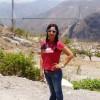 Foto del perfil de Marisoli