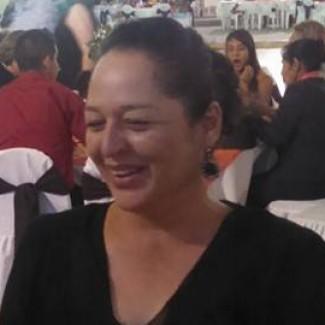 Foto del perfil de Elma