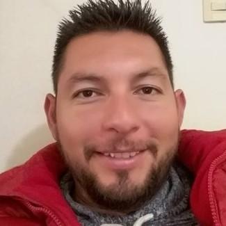 Foto del perfil de Arturo Seturino