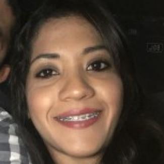 Foto del perfil de Yara Anahís