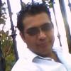 Foto del perfil de PEPE