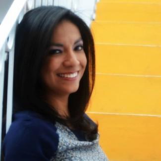 Foto del perfil de Sarai