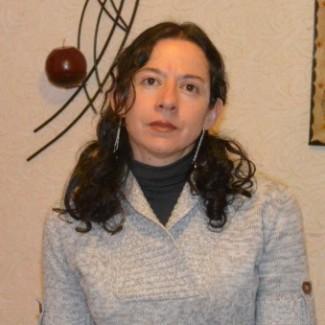Imagen de perfil de Circe