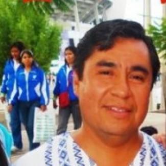Imagen de perfil de José Alejandro