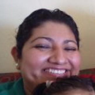 Foto del perfil de Lupita