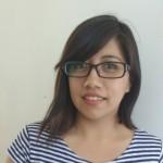 Foto del perfil de Miriam Díaz