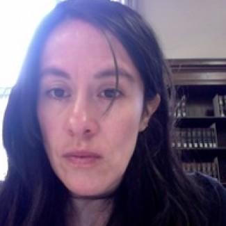 Foto del perfil de Jeannet Ugalde Quintana