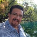 Foto del perfil de EUSEVIO HERNANDEZ ZENTENO